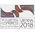 Euretina Conference