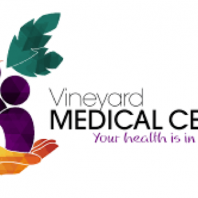 Vineyard Medical Centre Eye Clinic