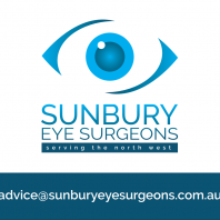 Advice Line Sunbury Eye Surgeons