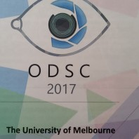 Optometry Doctor Student Conference