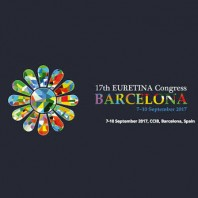 The latest from Euretina Conference