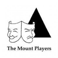 Supporting Our Community – The Mount Players