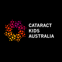 Cataract Kids