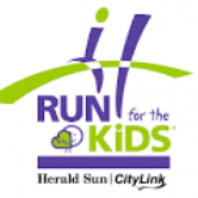 Congratulations to our orthoptist : Vivan – Run For The Kids!!